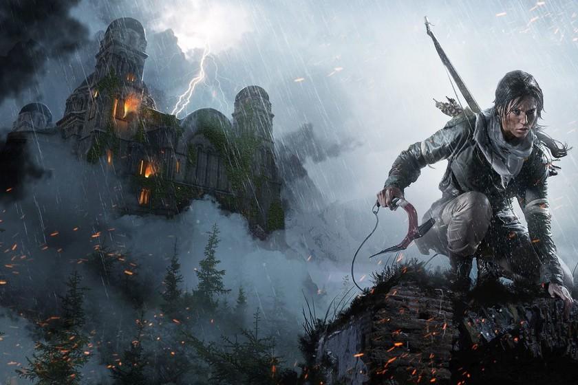 Los Mejores Juegos De 2018 En Xbox One