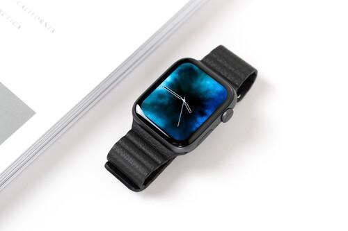 Cómo monitorizar el sueño en el Apple Watch con la nueva app de watchOS 7