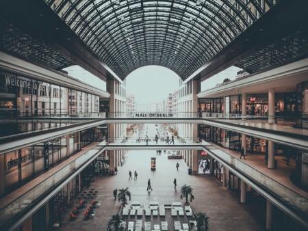Controlando (y prediciendo) todo lo que compras en una tiendas gracias al Big Data