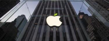 Fabricantes de cerebros, Apple: de cero a diez millones en 11 años con estilo propio