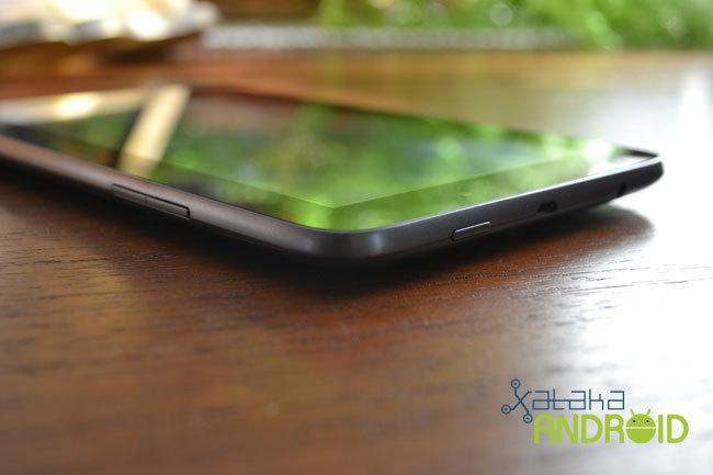 Vodafone SmartTab II 7