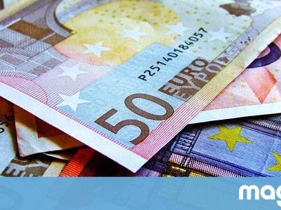 Renta básica en España: cuánto costaría y qué impuestos se tendrían que subir para pagarla