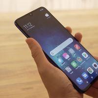 Xiaomi Mi 9 Lite, en versión global de 6GB+128GB, por 199 euros en Banggood con este cupón de descuento