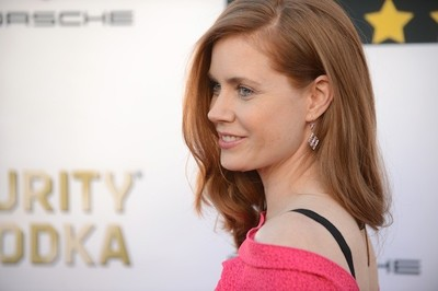 Las melenas sueltas se dejan ver en los Critics' Choice Awards 2014