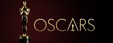 Óscar 2020: seis millones de espectadores menos que la gala del año pasado y un nuevo mínimo histórico
