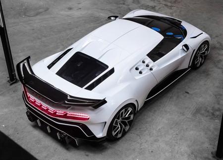 Bugatti Centodieci 2020 1280 0c
