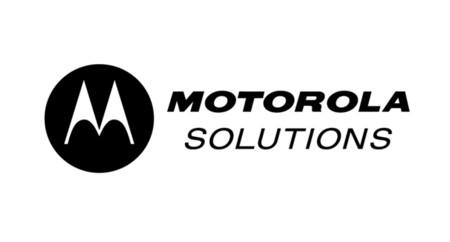 Motorola Solutions buscará convertirse en Operador Móvil Virtual