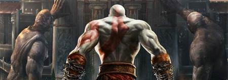 Rumor: Nuevos detalles de 'God of War III'