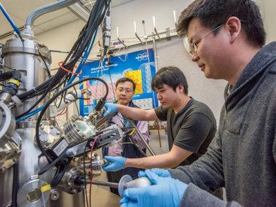 Este metal puede cambiar todo lo que sabemos sobre aislamiento térmico y conductividad eléctrica