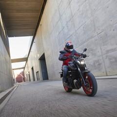 Foto 43 de 75 de la galería yamaha-mt-07-2021-prueba en Motorpasion Moto