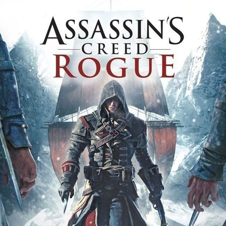 Assassin's Creed Rogue: primeras impresiones