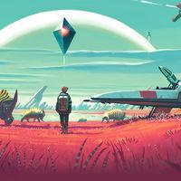 No Man's Sky Beyond esconde muchas más novedades y Hello Games no nos las quiere decir aún