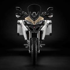 Foto 9 de 68 de la galería ducati-multistrada-1260-enduro-2019-1 en Motorpasion Moto