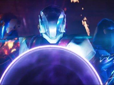 La maldición de Osiris será la primera expansión de Destiny 2 y  estos son sus contenidos