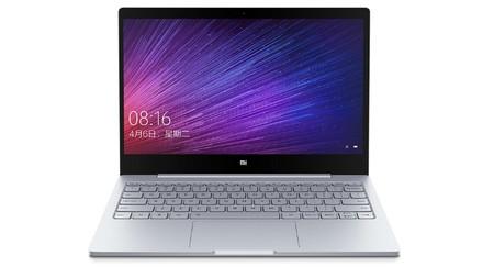 Nuevo Xiaomi Mi Notebook Air de 12 pulgadas