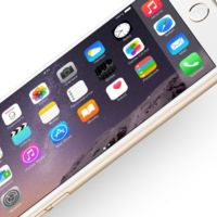 iOS 8.4 GM e iOS 9 Beta 2 para hoy mismo... Según los rumores