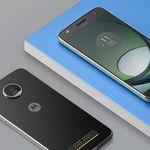 Moto libera el código fuente del Kernel del Moto Z Play para Nougat