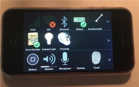 iphone-2g-desarrollo.jpg