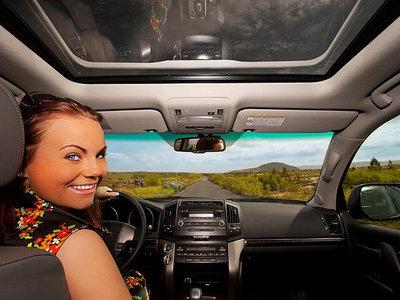 ¿Por qué los seguros de coche son tan caros para los jóvenes?