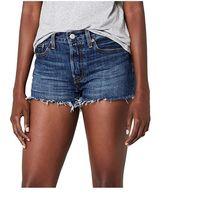 501, 511, 502... Los pantalones Levi's más vendidos en Amazon de oferta