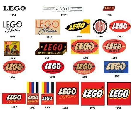 Evolucion-Logo-Lego