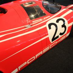 Foto 60 de 140 de la galería 24-horas-de-le-mans-2013-10-coches-de-leyenda en Motorpasión