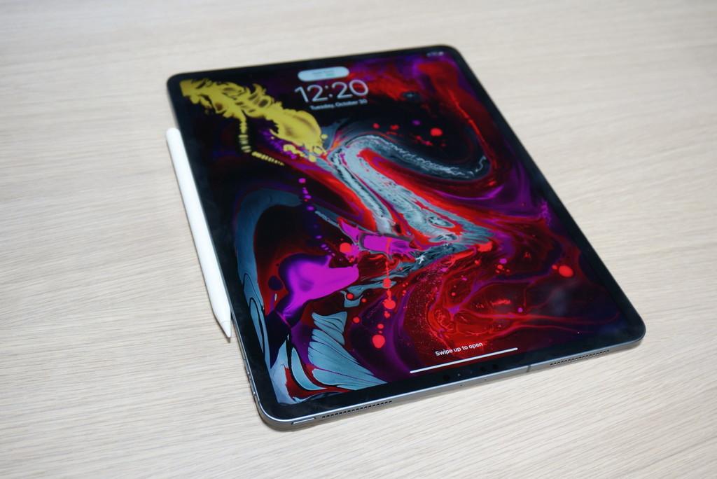 Nuevos iPad Pro, MacBook Air y Mac mini: ya tienes todas las novedades de la semana pasada en las tiendas