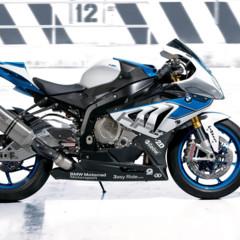 Foto 16 de 155 de la galería bmw-hp4-nueva-mega-galeria-y-video-en-accion-en-jerez en Motorpasion Moto