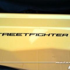 Foto 28 de 37 de la galería ducati-streetfighter-848 en Motorpasion Moto