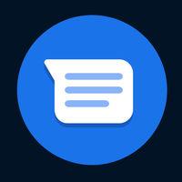 Mensajes de Android está probando los SMS verificados y recordatorios para responder más tarde