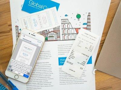 Adobe presenta Adobe Scan, la herramienta OCR con la que escanear todos tus documentos con el iPhone