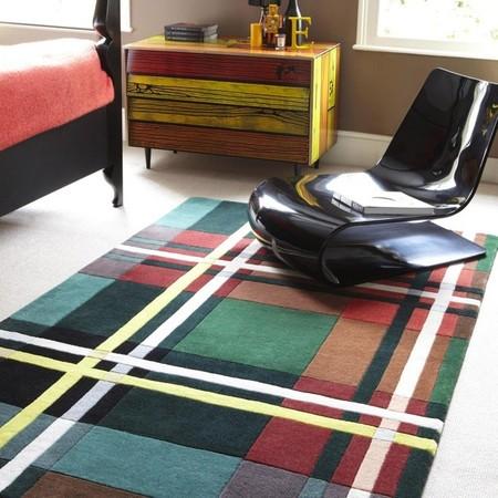 alfombra otoño 2