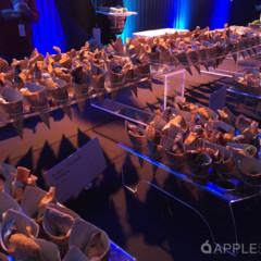 Foto 56 de 65 de la galería wwdc16 en Applesfera