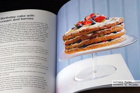 Nordic Bakery5