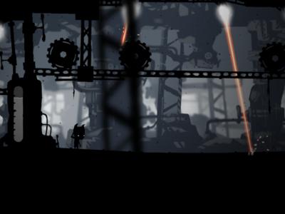 Toby: The Secret Mine llega a Android, un hermoso y desafiante juego de plataformas inspirado en Limbo