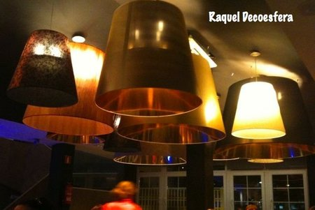 lamparas gigantes 4