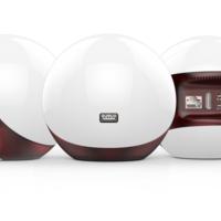 Endless Mini: más pequeña y barata, pero con arquitectura ARM