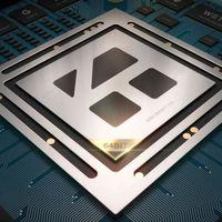 Kodi de 64 bits para Windows ya es una versión completa y también llega por primera vez a Xbox One