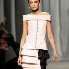 Foto 20 de 27 de la galería chanel-alta-costura-primavera-verano-2011 en Trendencias