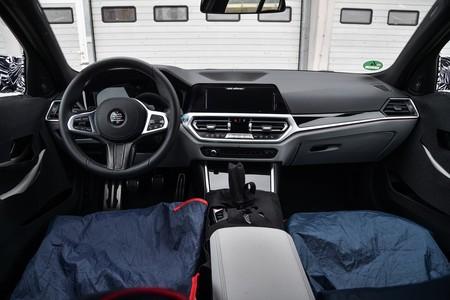 Bmw M3 Touring 2021 2