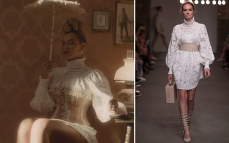 Trendencias Beyonce Formation 17