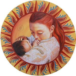 ¿Quieres saber todo lo que hay que saber sobre el sueño infantil?
