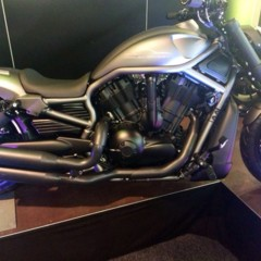 Foto 57 de 68 de la galería swiss-moto-2014-en-zurich en Motorpasion Moto