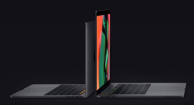 Los MacBook Pro con CPU Intel Core i9 parecen tener un problema serio con el calor: este es el reto que Apple tiene por delante
