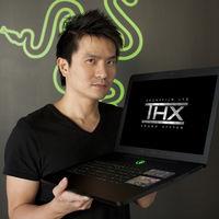 Razer compra THX, una pionera en tecnologías de sonido creada por George Lucas en los ochenta