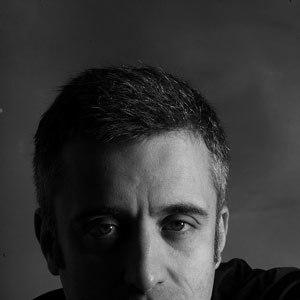 Sergi Arola y sus dos ex-estrellas Michelín