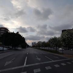 Foto 32 de 39 de la galería fotos-tomadas-con-el-nubia-n2 en Xataka Android