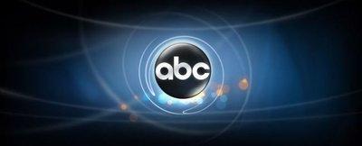 Upfronts 2012: ABC