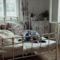 La depresión podría acelerar el envejecimiento cerebral