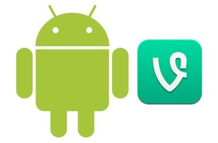 Vine llegará a Android 'pronto'